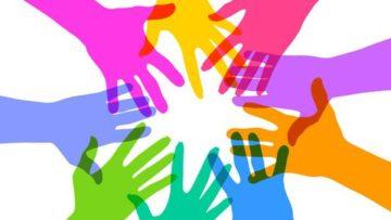 Économie Sociale et Solidaire & Communs @ Salons de Blossac