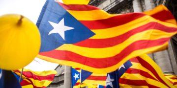 Hypothèses sur la crise de l'état espagnol
