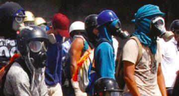 Cuba, Venezuela, Bolivie : La déstabilisation permanente @ Maison du Peuple - salle Jean-Pierre Timbaud