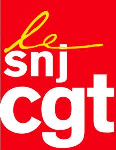Communiqué SNJ-CGT et Filpac-CGT sur le journal Le Point