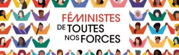 Féminisme par temps de confinement