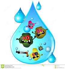 ARDAN : réunion publique sur eau et pesticides @ Salle polyvalente ( traverser la Vienne )