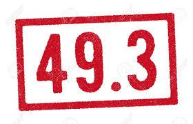 """Attac: """"Réforme des retraites : matraque et 49.3 !"""""""