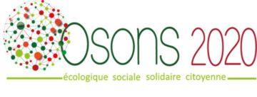 Municipales à Poitiers : communiqué d'Ensemble! 86