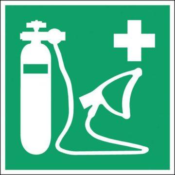 Oxygène médical : les ouvriers de l'usine Luxfer appellent à une réouverture d'urgence !