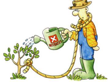 Sud Vienne : mobilisation contre les pesticides