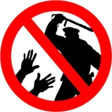 Mesures de confinement : Les contrôles de police ne doivent être ni abusifs ni violents ni discriminatoires.