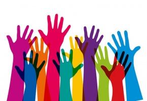 Communiqué unitaire Santé et Action Sociale