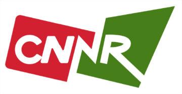 Conseil National de la Nouvelle Résistance : Pour des jours heureux