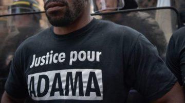 """Dans Libération: """"Danièle Obono et la valeur actuelle du racisme"""""""