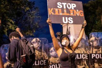 Rassemblement contre le racisme, les violences policières, les expulsions et pour l'égalité des droits. Samedi 13 juin à 15 heures devant la Mairie de Poitiers