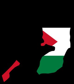Vaccins anti Covid-19  bloqués par l'armée israélienne à la frontière avec Gaza