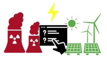 Sud Vienne : débat sur les énergies alternatives