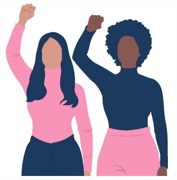 Pour un 1er MAI féministe !