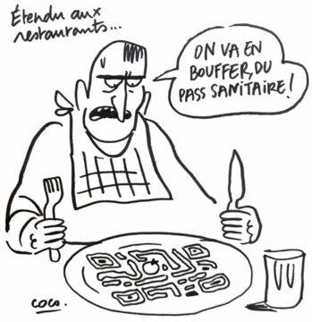 Communiqué de l'Union syndicale Solidaires suite à l'intervention de Macron